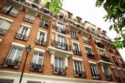 Achat-Vente-3 pièces-ile-de-France-HAUTS DE SEINE-BOIS COLOMBES
