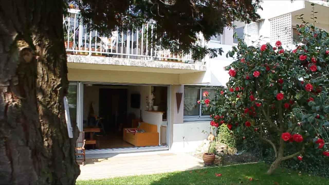 Achat-Vente-3 pièces-Ile-De-France-YVELINES-Les-Clayes-Sous-Bois