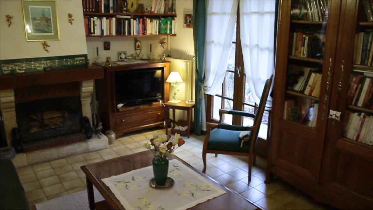 Achat-Vente-Maison-Ile-De-France-YVELINES-LES-CLAYES-SOUS-BOIS