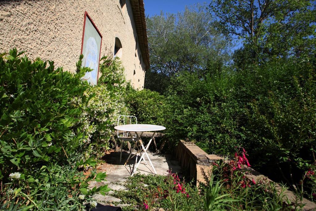 Achat-Vente-Maison-Languedoc-Roussillon-GARD-Gaujac