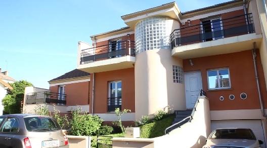 Achat-Vente-Maison-Ile-De-France-ESSONNE-Longjumeau