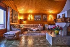 Achat-Vente-Chalet - Villa-Rhône-Alpes-HAUTE SAVOIE-Cranves-Sales