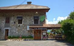 Achat-Vente-Immeuble-Rhône-Alpes-SAVOIE-Aix-Les-Bains