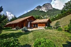 Achat-Vente-Maison-Rhône-Alpes-SAVOIE-Salins-Les-Thermes