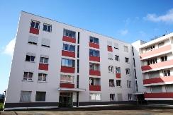 Achat-Vente-4 pièces et +-Franche-Comté-DOUBS-BESANCON