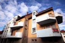 Achat-Vente-3 pièces-Alsace-BAS RHIN-Haguenau