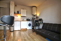 Achat-Vente-Studio-Bourgogne-COTE D'OR-DIJON