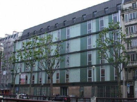 Location-Bureaux-ile-de-France-PARIS-PARIS 18EME ARRONDISSEMENT