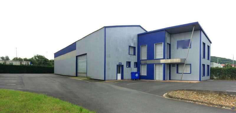 Achat-Vente-Local d'activités-Haute-Normandie-SEINE MARITIME-GRAND-COURONNE