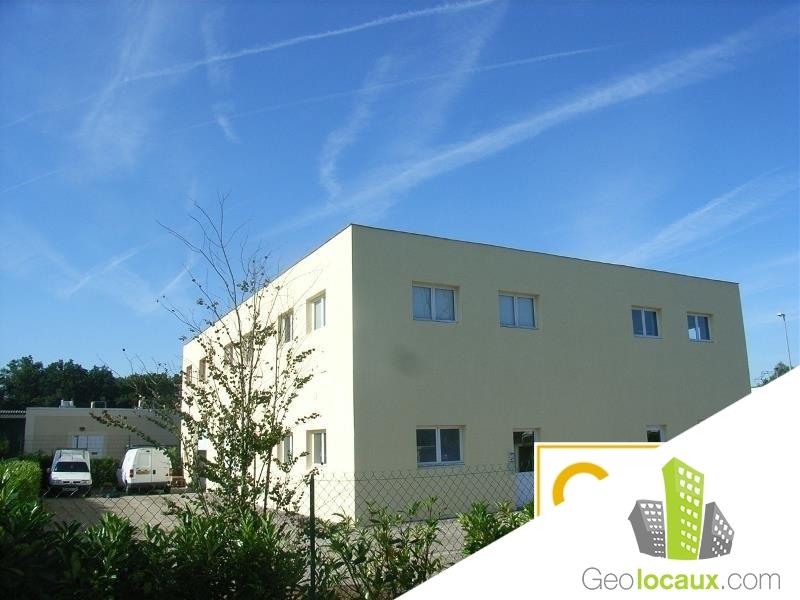 Achat-Vente-Local d'activités-Ile-De-France-SEINE ET MARNE-LE-MEE-SUR-SEINE