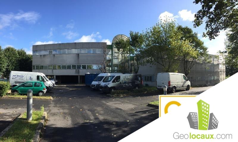 Location-Bureaux-Ile-De-France-ESSONNE-EVRY