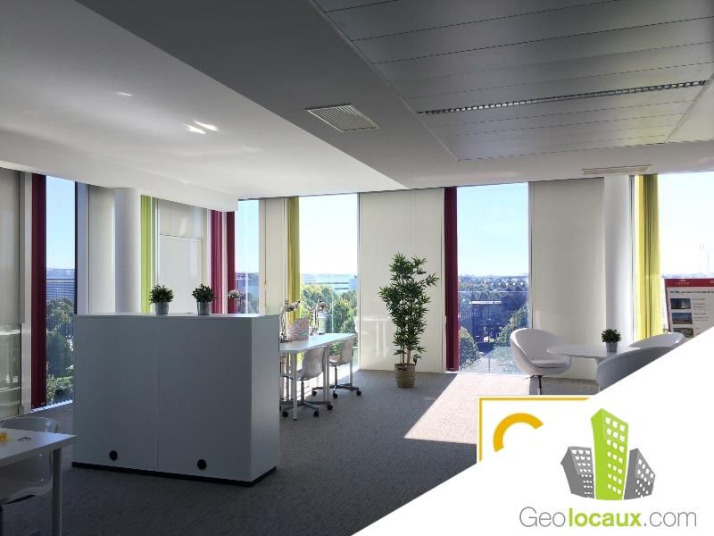 Achat-Vente-Bureaux-Basse-Normandie-MANCHE-LIEUSAINT