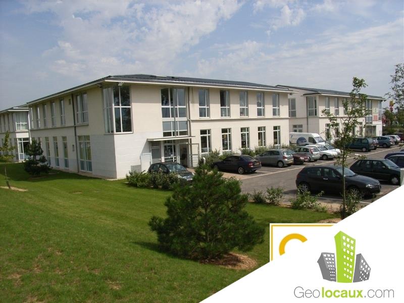 Location-Bureaux-Basse-Normandie-MANCHE-LIEUSAINT
