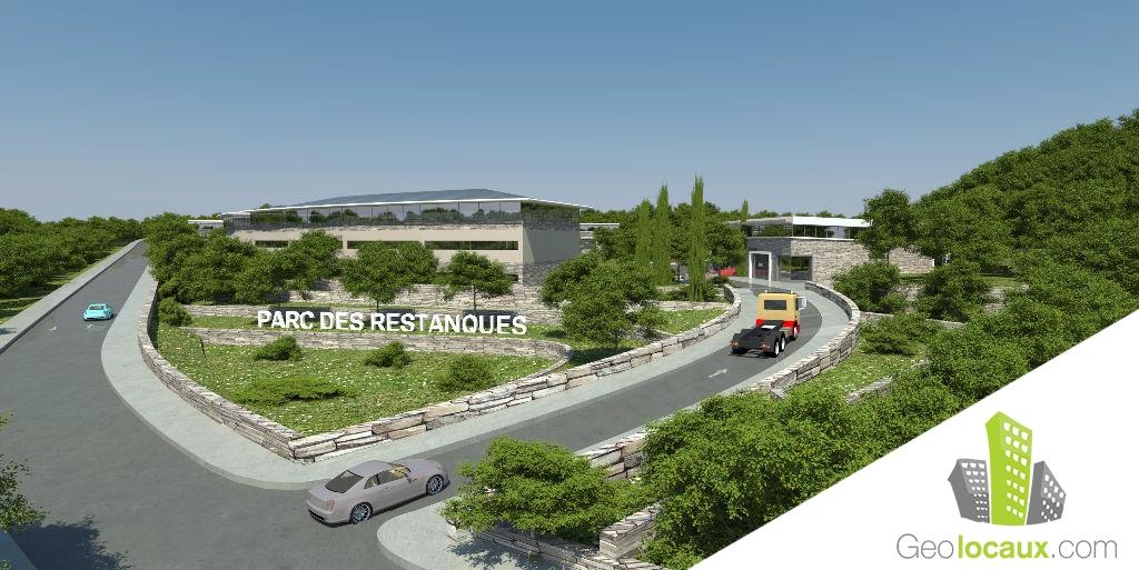 Achat-Vente-Local d'activités-Paca-BOUCHES DU RHONE-LA-CIOTAT