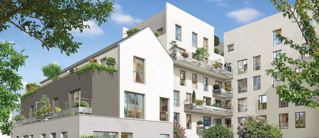 appartement vendre aubervilliers 93300 annonces et prix de vente. Black Bedroom Furniture Sets. Home Design Ideas