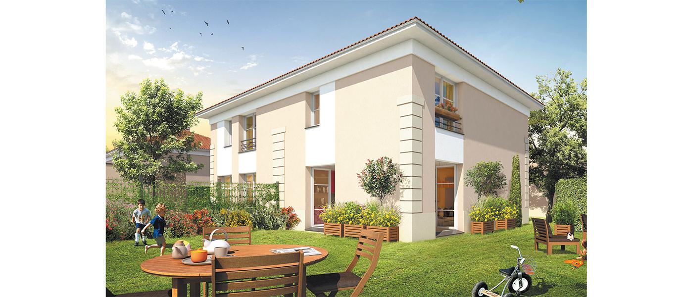 maison villa vendre franconville 95130 annonces. Black Bedroom Furniture Sets. Home Design Ideas