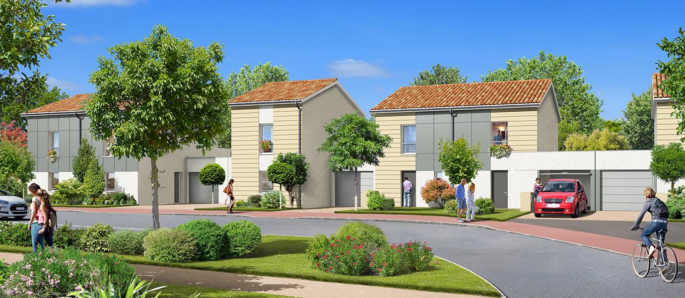 Maison villa vendre le haillan 33185 annonces et prix de vente - Vente de maisons entre particuliers ...