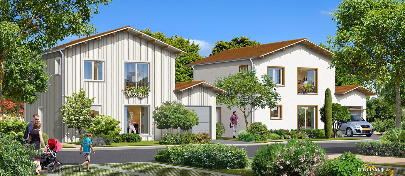 maison villa vendre artigues pres bordeaux 33370 annonces et prix de vente. Black Bedroom Furniture Sets. Home Design Ideas