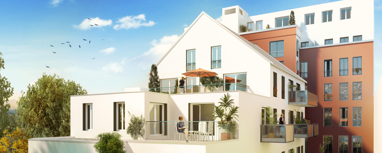 appartement vendre lomme 59160 annonces et prix de vente. Black Bedroom Furniture Sets. Home Design Ideas