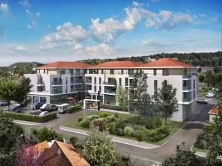 Achat-Vente-Studio-Poitou-Charentes-CHARENTE-L-Isle-D-Espagnac