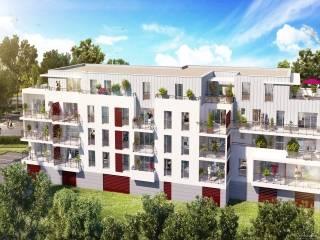 Achat-Vente-2 pièces-Poitou-Charentes-CHARENTE MARITIME-Royan