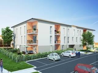 Achat-Vente-Studio-Poitou-Charentes-VIENNE-Mignaloux-Beauvoir