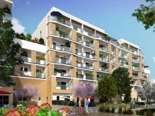 Achat-Vente-Local commercial - Boutique-Rhône-Alpes-HAUTE SAVOIE-Annecy