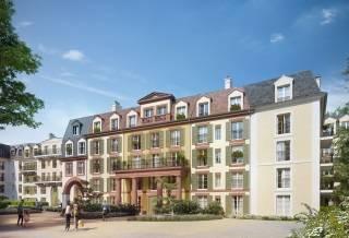Achat-Vente-4 pièces et +-Ile-De-France-VAL DE MARNE-Villiers-Sur-Marne