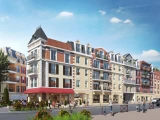 Achat-Vente-2 pièces-Ile-De-France-VAL DE MARNE-Villiers-Sur-Marne