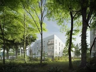 Achat-Vente-Studio-Rhône-Alpes-RHONE-LYON-5e-arrondissement