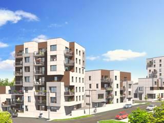 Achat-Vente-Local commercial - Boutique-Haute-Normandie-SEINE MARITIME-Le-Grand-Quevilly