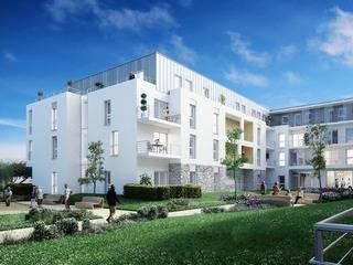 Achat-Vente-Local commercial - Boutique-Pays-De-La-Loire-LOIRE ATLANTIQUE-Treillieres