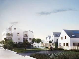 Achat-Vente-3 pièces-Pays-De-La-Loire-LOIRE ATLANTIQUE-Guerande
