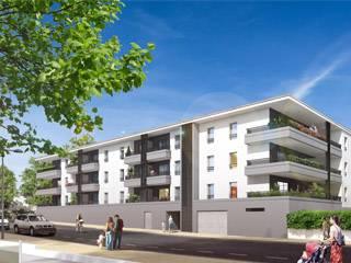 Achat-Vente-2 pièces-Languedoc-Roussillon-HERAULT-VIAS