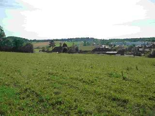 Achat-Vente-Terrain-Franche-Comté-DOUBS-Pouilley-Les-Vignes