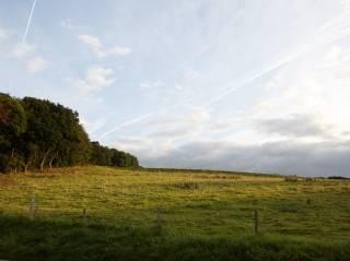 Achat-Vente-Terrain-Haute-Normandie-SEINE MARITIME-Fontenay