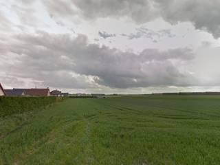 Achat-Vente-Terrain-Haute-Normandie-SEINE MARITIME-Berneval-Le-Grand