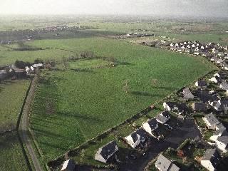 Achat-Vente-Terrain-Bretagne-ILLE ET VILAINE-Chateaugiron