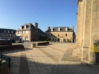 Achat-Vente-Terrain-Bretagne-COTES D'ARMOR-PLOUBALAY