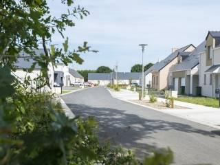 Achat-Vente-Terrain-Pays-De-La-Loire-LOIRE ATLANTIQUE-BLAIN