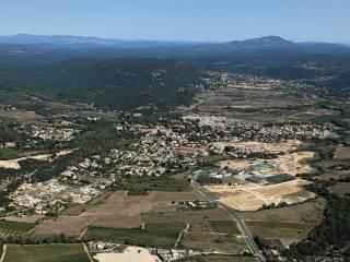Achat-Vente-Terrain-Languedoc-Roussillon-HERAULT-Montarnaud