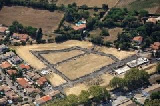 Achat-Vente-Terrain-Languedoc-Roussillon-PYRENEES ORIENTALES-Perpignan