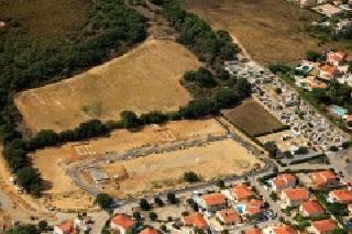 Achat-Vente-Terrain-Languedoc-Roussillon-PYRENEES ORIENTALES-Banyuls-Dels-Aspres