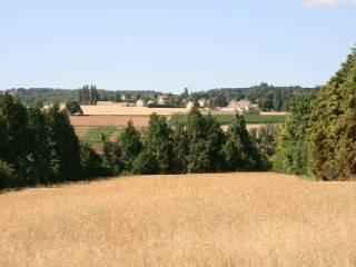 Achat-Vente-Terrain-Ile-De-France-YVELINES-MORAINVILLIERS