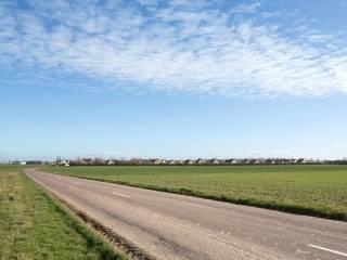 Achat-Vente-Terrain-Basse-Normandie-CALVADOS-DOUVRES-LA-DELIVRANDE