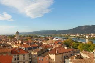 Achat-Vente-Terrain-Rhône-alpes-DROME-Valence