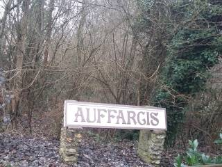 Achat-Vente-Terrain-Ile-De-France-YVELINES-Auffargis