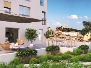 Achat-Vente-Local commercial - Boutique-Paca-BOUCHES DU RHONE-Marseille-6E-Arrondissement