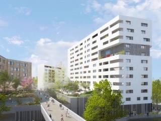 Achat-Vente-Local commercial - Boutique-Paca-BOUCHES DU RHONE-Marseille-3E-Arrondissement