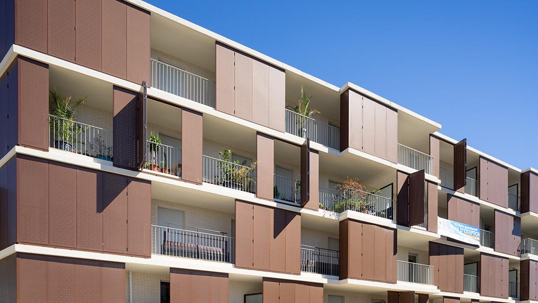 Achat-Vente-3 pièces-Languedoc-Roussillon-HERAULT-Montpellier